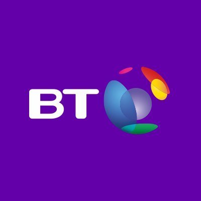 BT Communications Outsourcing logo