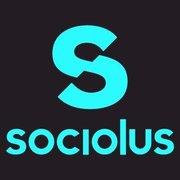 Sociolus