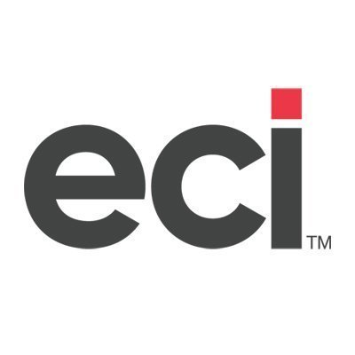 ECI e-automate