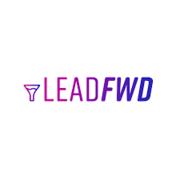 Leadfwd (formerly INBOX25)