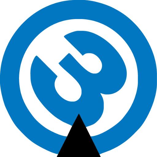 Pivot3 Acuity (formerly vSTAC)