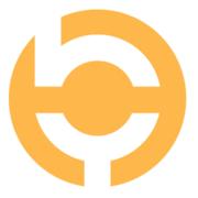 Bananatag logo