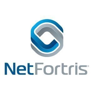 NetFortris (formerly Fonality)