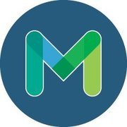 Metricly (formerly Netuitive) logo