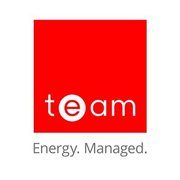 Sigma Energy Management
