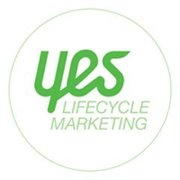 Yesmail Marketing Intelligence