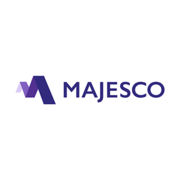 Majesco Claims