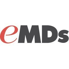 eMDs Plus (formerly McKesson)