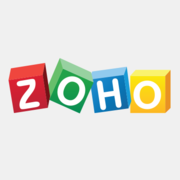 Zoho IT Management