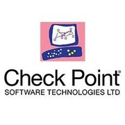 Check Point Endpoint Security (Sandblast Agent)