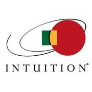 Intuition Rubicon