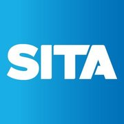SITA Airport Management