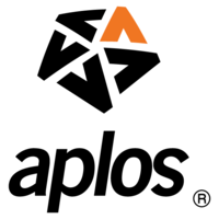Aplos Church Software