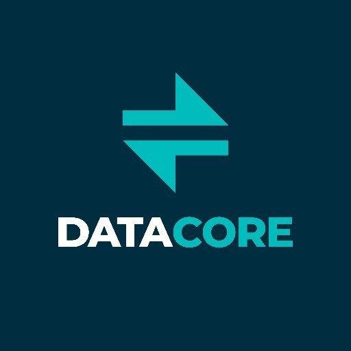 DataCore Hyperconverged Virtual SAN