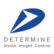 Determine Enterprise (formerly Selectica) Contract Lifecycle Management