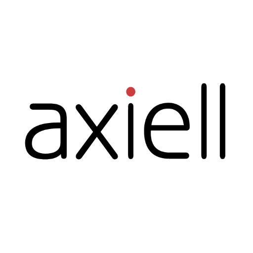 Axiell Collections logo