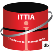 ITTIA DB SQL Embedded Database