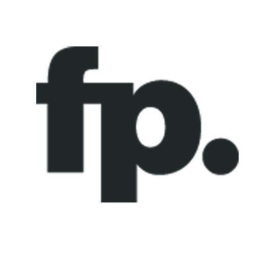 Function Point Productivity Software logo