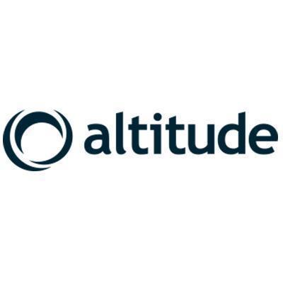 Altitude uCI
