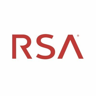 RSA Authentication Manager logo