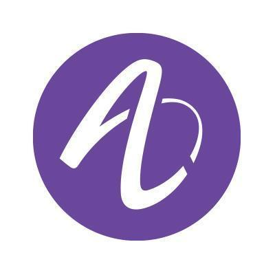 Alcatel-Lucent Enterprise Data Center Switching Solution logo