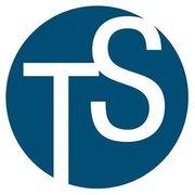 Talentsoft logo