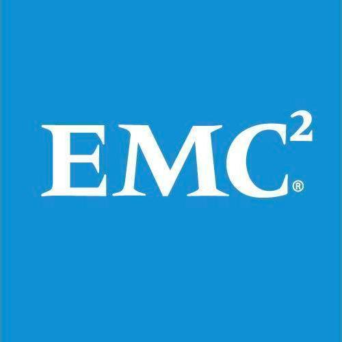 EMC Isilon Scale-Out NAS