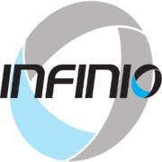 Infinio