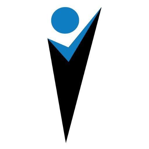 Reflexis ONE logo