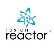 FusionReactor