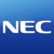 NEC Sigmablade-M