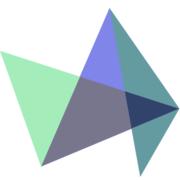 Highcharts logo