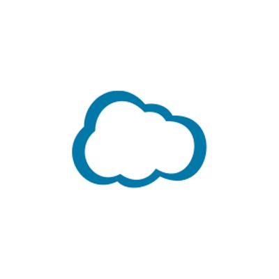 SellerCloud logo