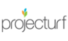 Projecturf logo