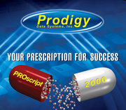 PROscript 2000