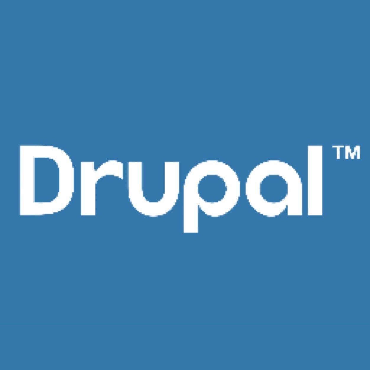 Drupal Commons