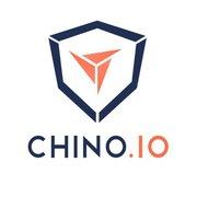 Chino (Chino.io)