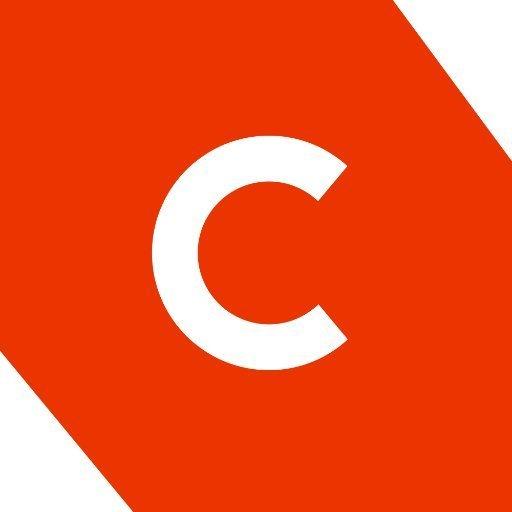 Cyren DNS Security (Cyren Web Security)
