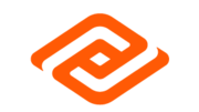 E2Open Channel Shaping Intelligent Application Suite (formerly Zyme) logo