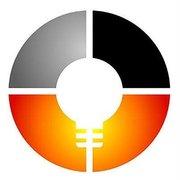 DataCurrent logo