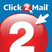 Click2Mail