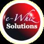 Whiz Sales