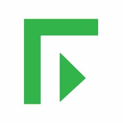 Forcepoint TRITON (Discontinued) logo
