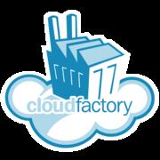 CloudFactory Workstreams