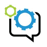 MyBuys logo