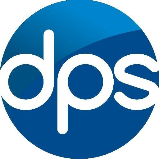 DPS Outlook Office
