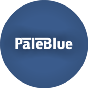 Paleblue Software Solutions & Web Programming