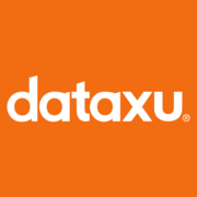 Dataxu ClearSight