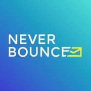 NeverBounce