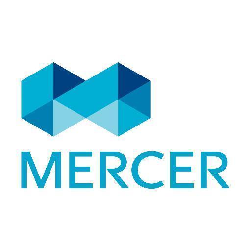 Mercer WIN | ePrism